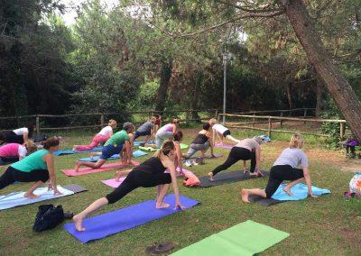 Yoga-al-parco-3