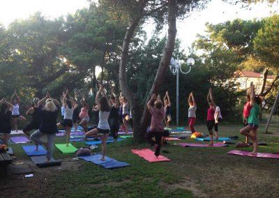 Yoga-al-parco-4
