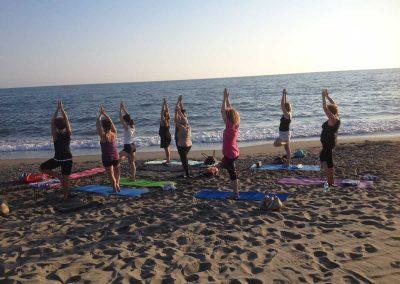 yoga-mare-quietamente