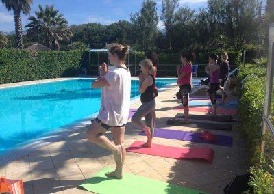 yoga-mare-quietamente-2
