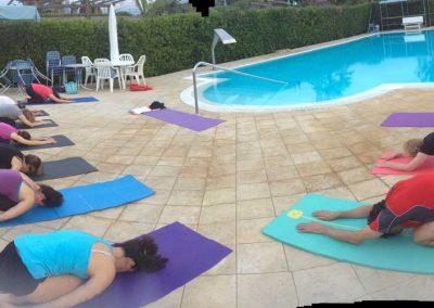 yoga-mare-quietamente-3