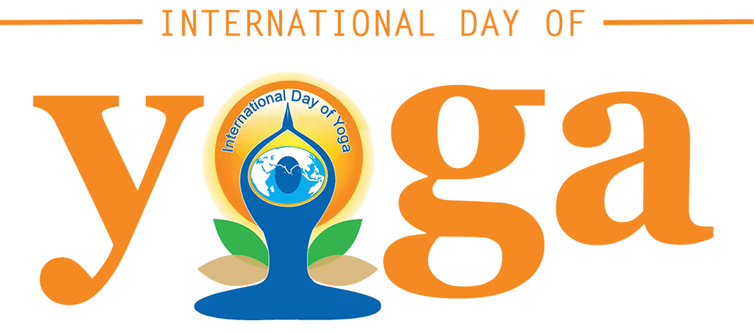 International Yoga Day – quieta.mente lo celebra a Massa