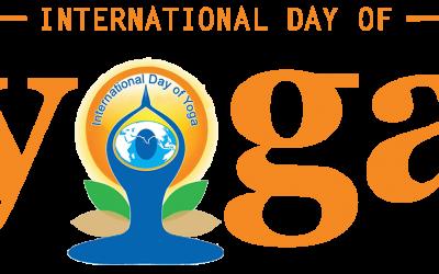 International Yoga Day – quieta.mente lo celebra a Massa